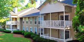 221 Apartments For Rent In Sandy Springs Ga
