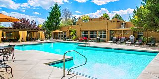 Santa Fe Craigslist >> 20 Best Apartments In Santa Fe Nm With Pictures