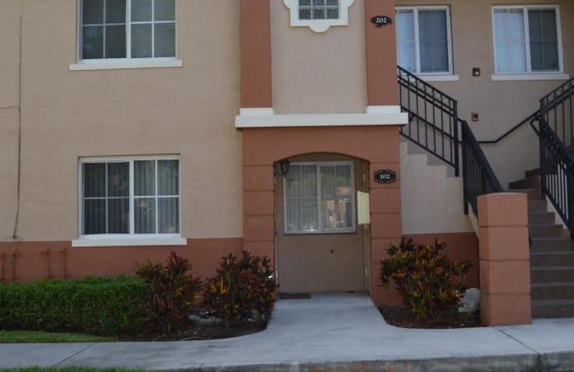 3810 N Jog Road - 3810 N Jog Rd, West Palm Beach, FL 33411