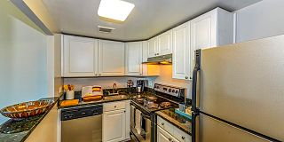 Home Park Atlanta GA 124 Apartments Available For Rent