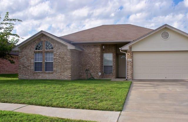2310 Sandstone Dr. - 2310 Sandstone Drive, Killeen, TX 76549