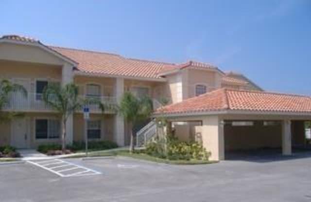 26660 ROSEWOOD POINTE DR - 26660 Rosewood Pointe Drive, Bonita Springs, FL 34135