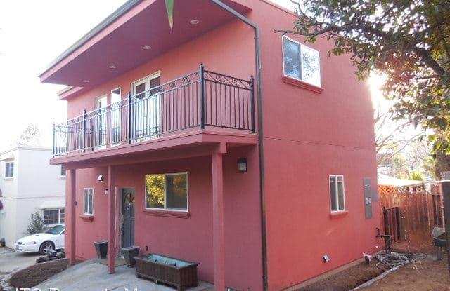 4222 Crestline Ave - 4222 Crestline Ave, Fair Oaks, CA 95628