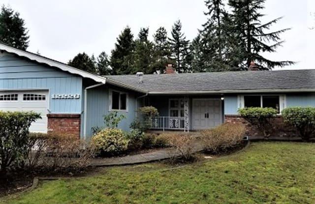 12226 Shadywood Lane SW - 12226 Shadywood Lane Southwest, Lakewood, WA 98498