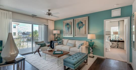 20 best apartments in westchase fl with pictures