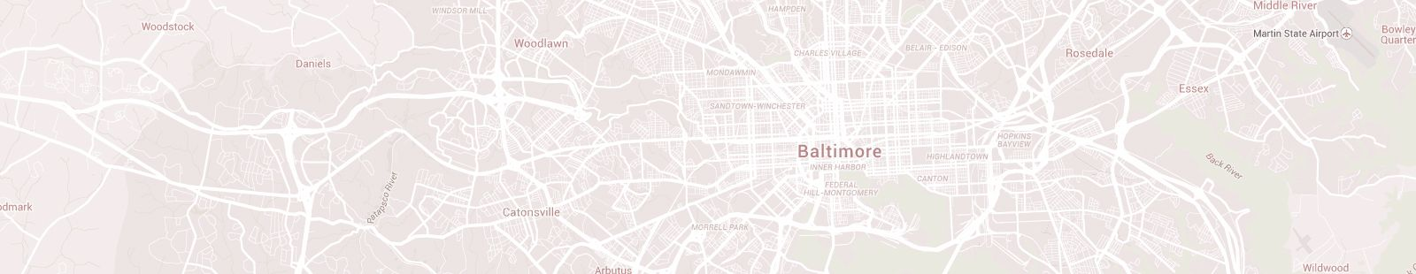 August 2017 Baltimore Rent Report. 100 Best Apartments For Rent in Baltimore  MD from  420