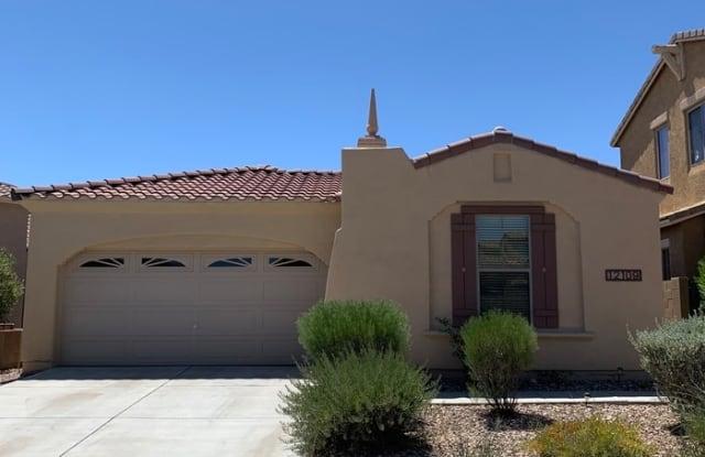 12109 West Duane Lane - 12109 West Duane Lane, Peoria, AZ 85383