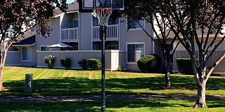 20 Best Apartments In Livermore Ca With Pictures