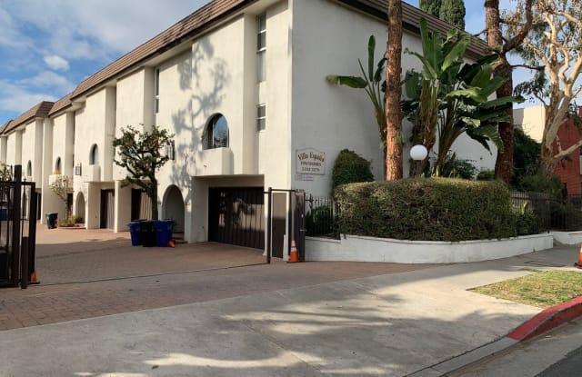 5275 Newcastle Avenue Unit 1 - 5275 Newcastle, Los Angeles, CA 91316