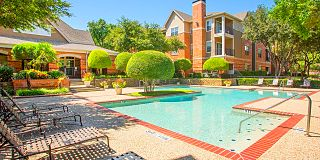 Best Apartments In Valley Ranch Irving Tx
