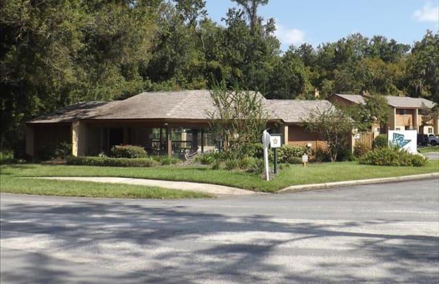 85 DeBarry Ave - 85 Debarry Avenue, Bellair-Meadowbrook Terrace, FL 32073