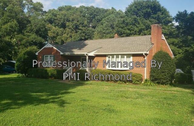 11137 Thorncroft Dr - 11137 Thorncroft Drive, Innsbrook, VA 23060