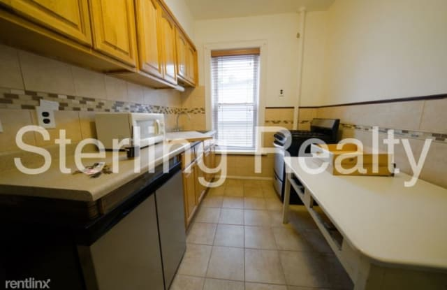 2112 22nd Dr 1 - 2112 22nd Dr, Queens, NY 11105