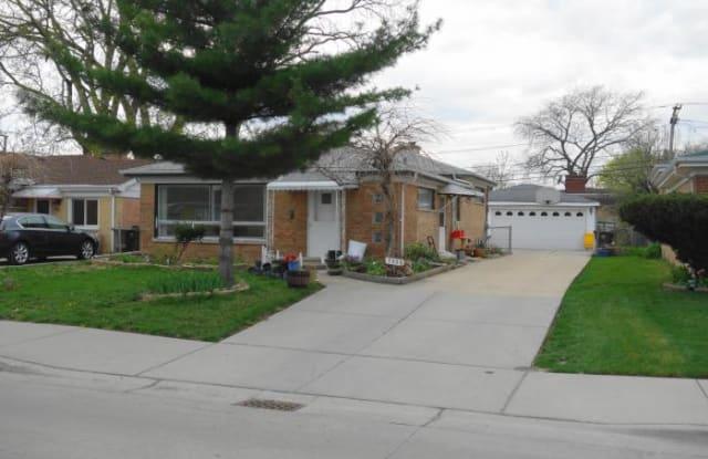 7358 Crawford - 7358 Crawford Avenue, Lincolnwood, IL 60712