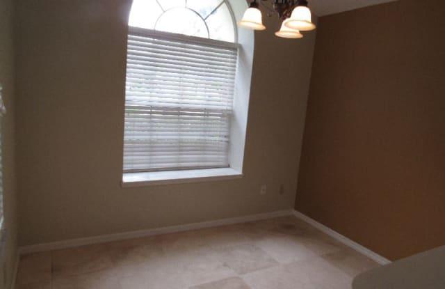 696 Barrington Circle - 696 Barrington Circle, Winter Springs, FL 32708