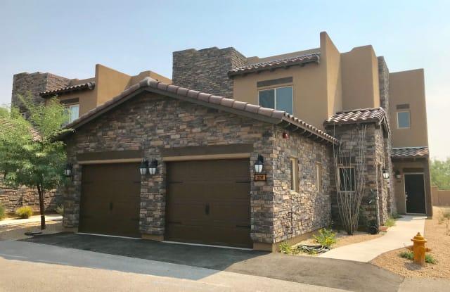 6145 E CAVE CREEK Road - 6145 East Cave Creek Road, Cave Creek, AZ 85331
