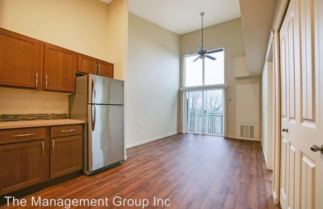 Terrace at River Oaks - 3009 Northeast 3rd Avenue, Camas, WA 98607