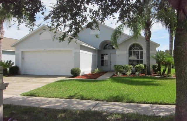 31105 Wrencrest Dr - 31105 Wrencrest Drive, Wesley Chapel, FL 33543