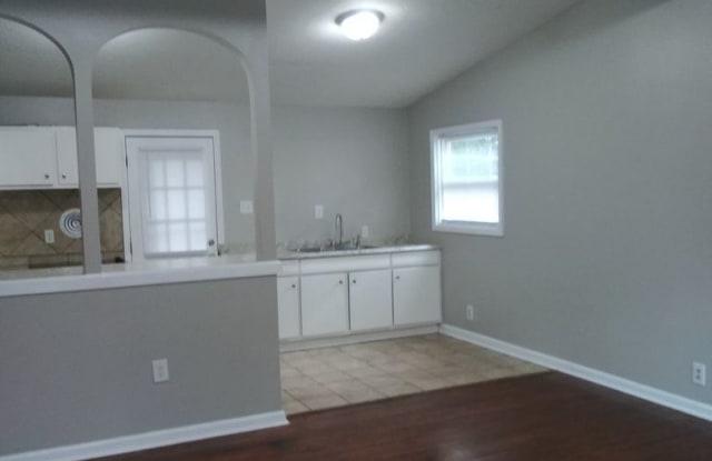 230 Londonderry - 230 Londonderry Drive, Lexington, KY 40504