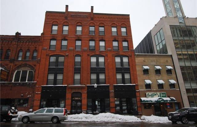 230 Genesee Street - 230 Genesee Street, Utica, NY 13502