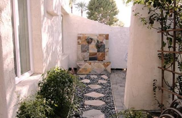1528 SPYGLASS Plaza - 1528 Spyglass Plaza, Palm Springs, CA 92264