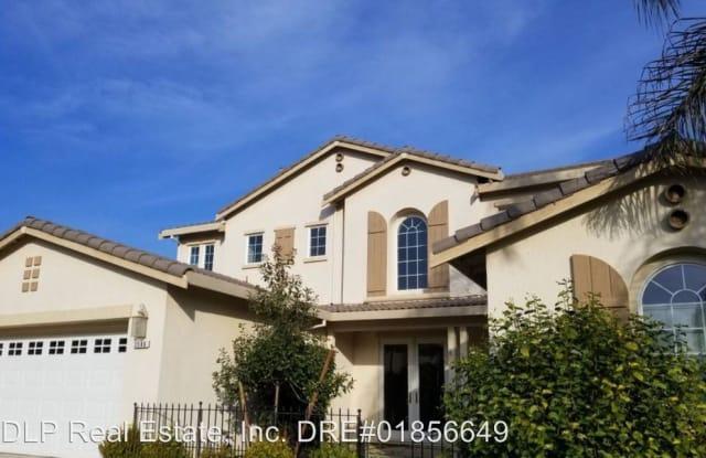3586 San Augustine Avenue - 3586 San Augustine Avenue, Merced, CA 95348