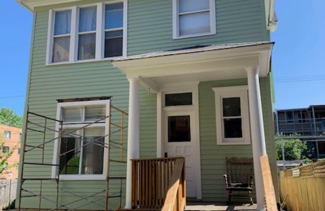 1629 W Estes Ave - 1629 West Estes Avenue, Chicago, IL 60626