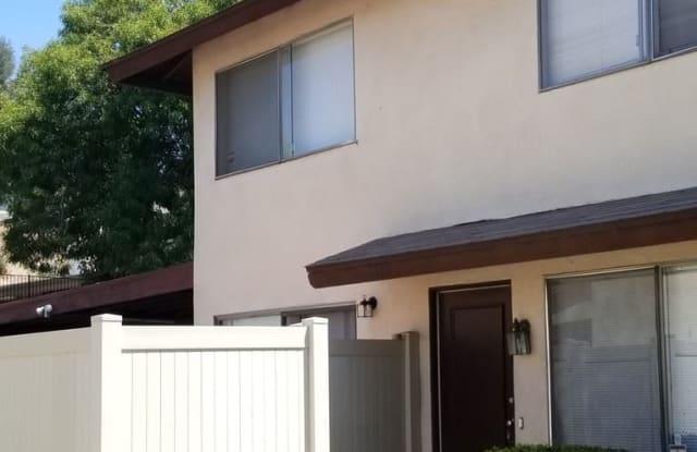 1819 E. Amar - Amar - 1819 East Amar Road, West Covina, CA 91792