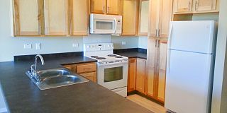 20 Best Apartments In Davenport Ia With Pictures