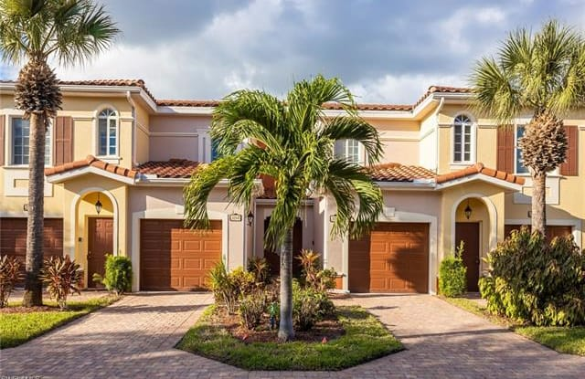 20201 Estero Gardens CIR - 20201 Estero Gardens Circle, Estero, FL 33928