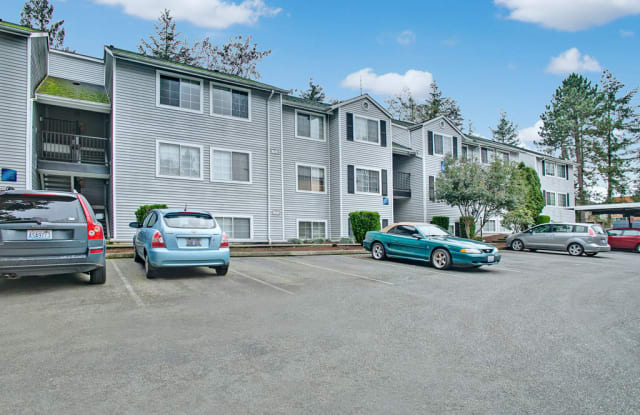 20 Best Apartments For Rent In Kenmore, WA (with pictures)!