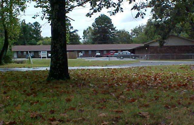 915 N Harmony - 9 - 915 N Harmony Rd, Clarksville, AR 72830