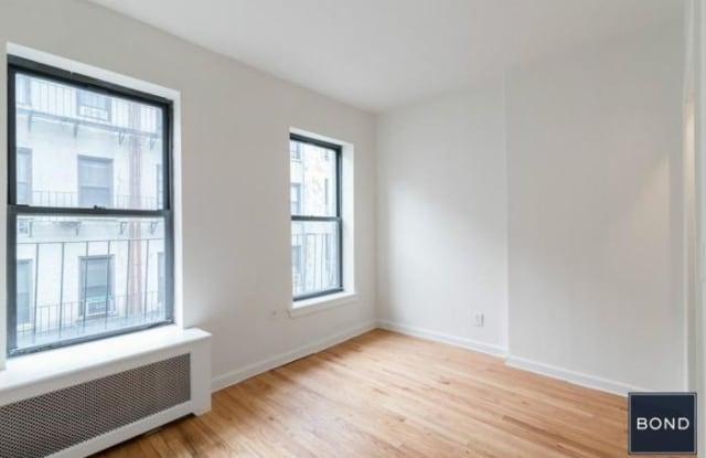 222 East 89th Street - 222 East 89th Street, New York, NY 10128