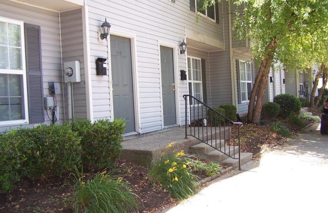 166 Indiana Avenue - 166 Indiana Avenue, Lexington, KY 40508