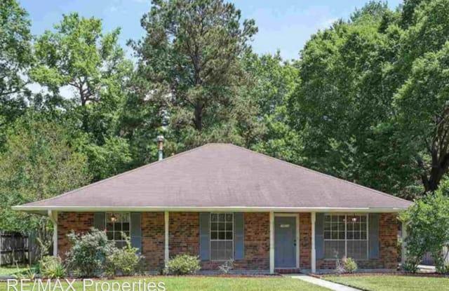 16613 Bristoe Ave. - 16613 Bristoe Avenue, East Baton Rouge County, LA 70816