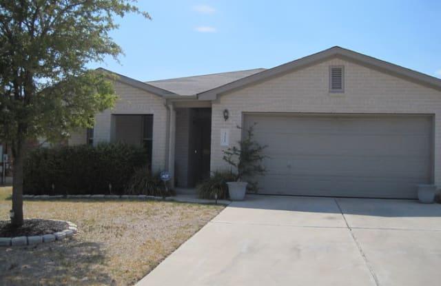 311 Katherine Way - 311 Katherine Way, Leander, TX 78641
