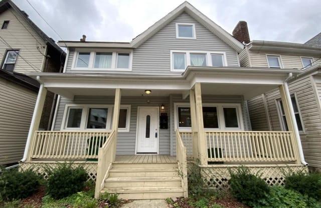 438 Biddle Avenue Unit 1 - 438 Biddle Ave, Forest Hills, PA 15221