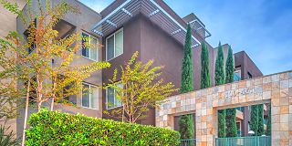 20 Best Apartments For Rent In Brea Ca With Pictures