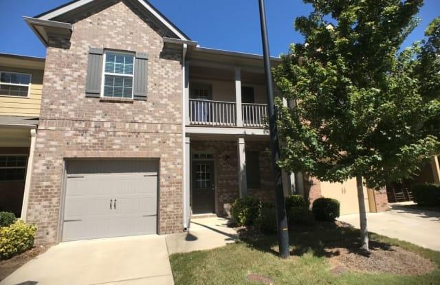 206 Madison Ave - 206 Madison Avenue, Cherokee County, GA 30102