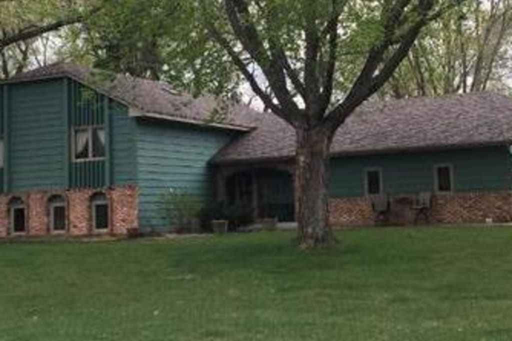 Craigslist House For Rent In Coon Rapids Mn   House For Rent