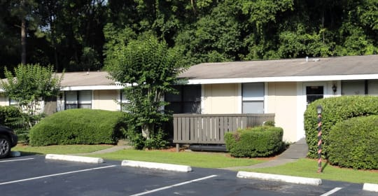 100 Best Apartments near University of West Florida (with pictures)!