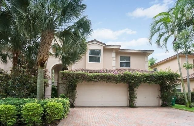 11745 NW 2nd St - 11745 NW 2nd Street, Plantation, FL 33325