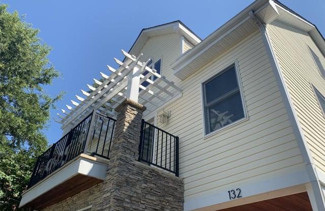 132 Archwood Avenue - 132 Archwood Avenue, Annapolis, MD 21401
