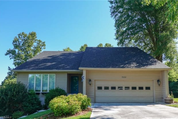 7522 Lasater Road - 7522 Lasater Road, Clemmons, NC 27012