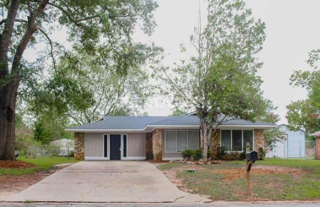 210 Scarborough Road - 210 Scarborough Road, Centerville, GA 31028