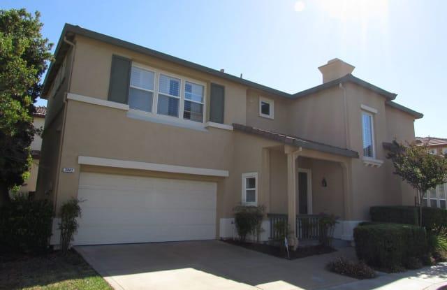 3841 Florian Street - 3841 Florian Street, Pleasanton, CA 94588