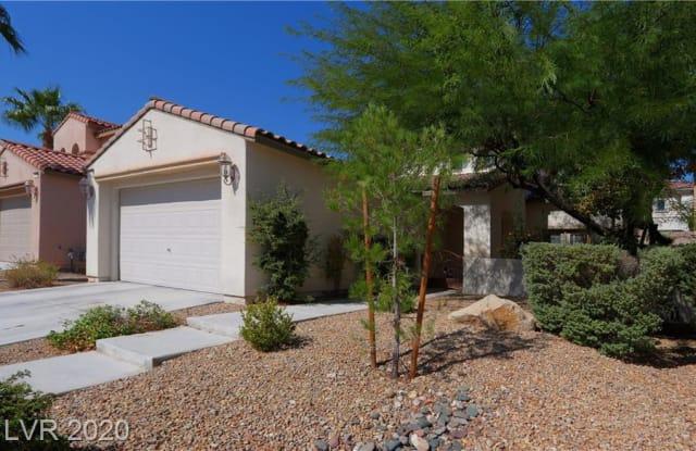 12204 Capilla Real Avenue - 12204 Capilla Real Avenue, Las Vegas, NV 89138