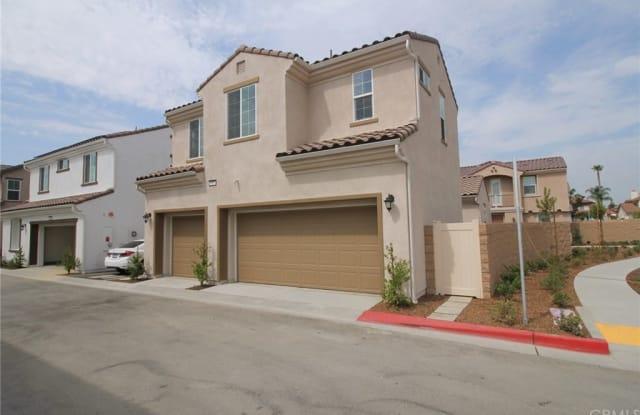 6927 Sandlily Lane - 6927 Sandlily Ln, Chino, CA 91710
