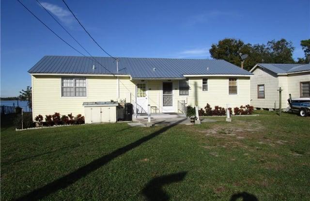 140 Berton Drive - 140 Berton Drive, Highlands County, FL 33852