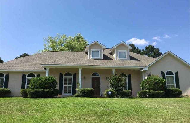 136 TRACE COVE DR. - 136 Trace Cove Drive, Madison, MS 39110